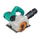 DCA AZR110 Electric Groove Cutter