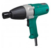 DCA APB22C Electric Wrench