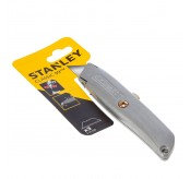 Stanley 10-099 99 Retractable Utility Knife