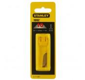 Stanley 11-921H 1992 Heavy Duty Utility Blade