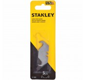 Stanley 11-983-1 Large Hook Blade