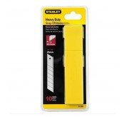 Stanley 11-325-0 Quick Point Blade