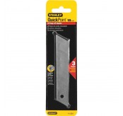 Stanley 11-301H Quick Point Blade