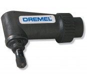 DREMEL 575 Right Angle Attachment