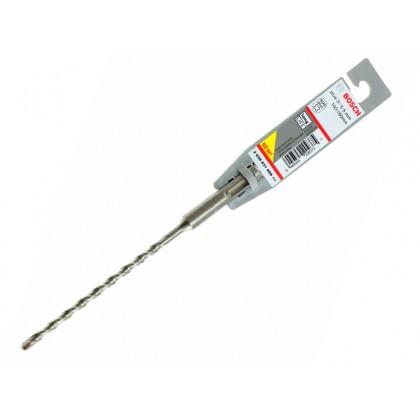 25 x 200/255 Bosch (Plus -5) SDS  Drill Bits