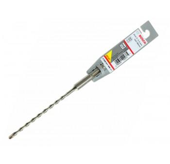 10 x 100/165 Bosch (Plus -5) SDS  Drill Bits