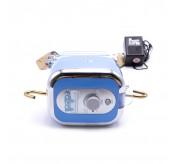 Popo AEM1010 Electronic Baby Cradle