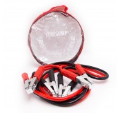 1000AMP Car Battery Jumper Booster Cable (2.5 MTR)