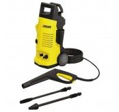 Karcher K2.98M High Pressure Cleaner Turbo Dirtblaster Nozzle