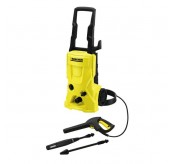 Karcher K3.500 High Pressure Cleaner Turbo Dirtblaster Nozzle