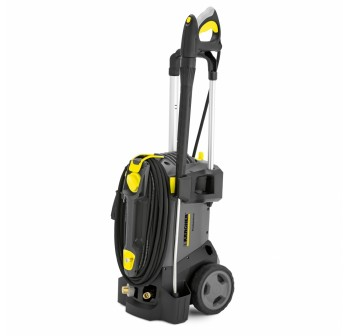 Karcher HD5/12C High Pressure Cleaner Professional