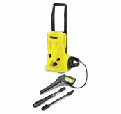 Karcher K4.Basic High Pressure Cleaner