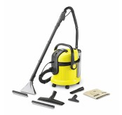 Karcher SE4001 Vacuum Cleaner (Wet & Dry)
