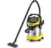 Karcher WD5.Premium Vacuum Cleaner (Wet & Dry)