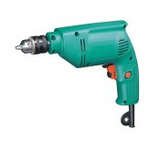 DCA AJZ10A Electric Drill