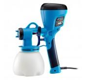 Haupon HVLP Electric Spray Gun (Home Painter TM-71) SET