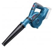 BOSCH GBL Cordless Blower 18V-120 (SOLO)