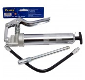 REMAX 73-PT100 Mini Grease gun level type