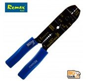 REMAX CRIMPING TOOL WIRE CRIMPER 40-RP538