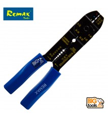 REMAX CRIMPING TOOL WIRE CRIMPER 40-RP538