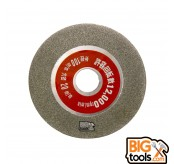 4 Inch 100mm Diamond Saw Blade Abrasive Disc Glass Ceramic Cutting Wheel for Angle Grinder