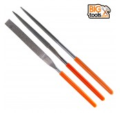10 Pcs High Quality New Diamond Needle File Practical Durable Metal Repair Tool Kit Set