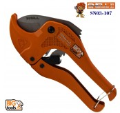 SNELL 1-5/8 INCH 42MM PVC PIPE CUTTER SN03-107