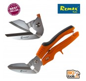 REMAX 81-CS907 10 INCH STAINLESS STEEL CARPET CUTTER