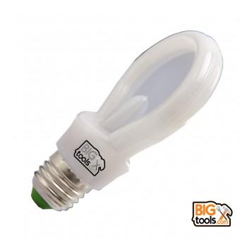 LED 12W Bulbs High Power Lamp High Brightness Energy Saving