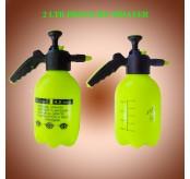 BIGTOOL 2 Liter Multi-purposel Pressure Sprayer Hand Pump Sprayer Gardening tool Water Mister Spray Bottle Pam Racun