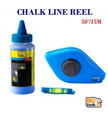 CHALK LINE  15M PROWESS