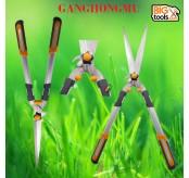 70CM  Large Garden scissor pruner pruning clipper Grass shear lawn cutter