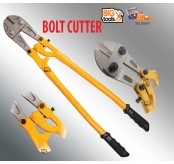 "BIGTOOL Heavy Duty 30"" Inch Bolt Clipper / Bolt Cutter (750MM) GUNTING BESI"