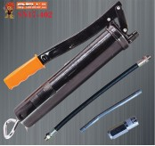 SNELL SN17-402 400cc Lever Type Heavy Duty Grease Gun