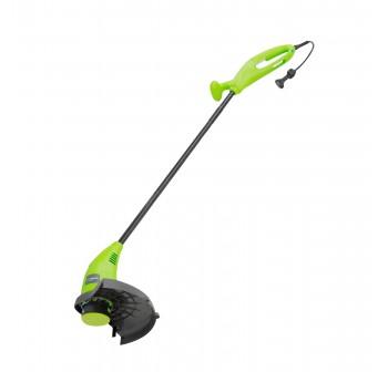 Greenworks GST2830 280w Grass String Trimmer + 2 Roll Spool Line (1 Year Warranty)
