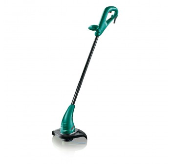 Bosch ART 23 SL Grass trimmer