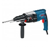 Bosch GBH 2-28 DFV Rotary Hammer Drill with SDS-Plus