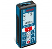 Bosch GLM 80  265-Feet Lithium-Ion Laser Distance and Angle Measurer