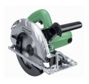 HITACHI C7SS CIRCULAR SAW 190MM (7-1/2 INCH) 1050W