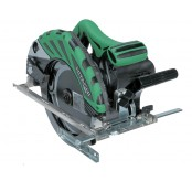 HITACHI C9SA2 CIRCULAR SAW 235MM (9-1/4 INCH) 2000W
