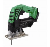 HITACHI CJ14DSL JIG SAW 14.4V (SOLO) WITHOUT BATTERY