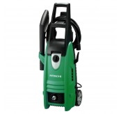 HITACHI AW130 HIGH PRESSURE WASHER 100 BAR 1600W
