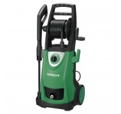 HITACHI AW150 HIGH PRESSURE WASHER 100 BAR 2000W