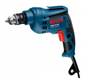Bosch GBM10 RE Drill