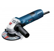 Bosch GWS 8-100 CE Angle Grinder Professional