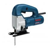 Bosch GST 80 PBE Jigsaw