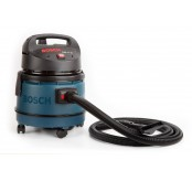Bosch GAS 11-21 Wet & Dry Vacuum Cleaner