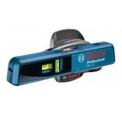 Bosch GLL 1 P Line Laser