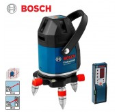 Bosch GLL 5-40 E Electronic Line Laser