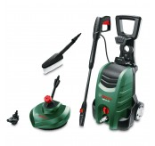 Bosch AQT 37-13 Plus High Pressure Cleaner
